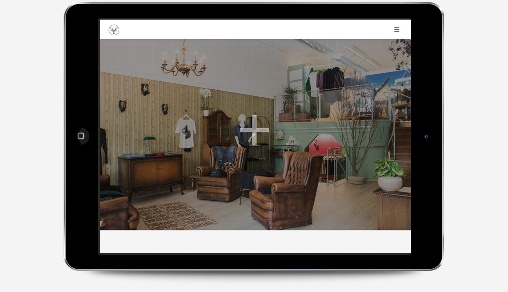 KK_Image Gallery_Tablet_LS