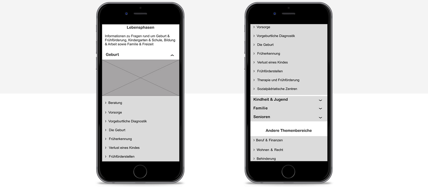 fr_category-page-wireframes_mobile