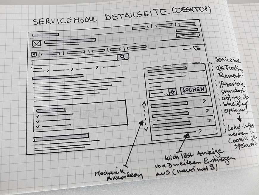 fr_service-module-desktop-1