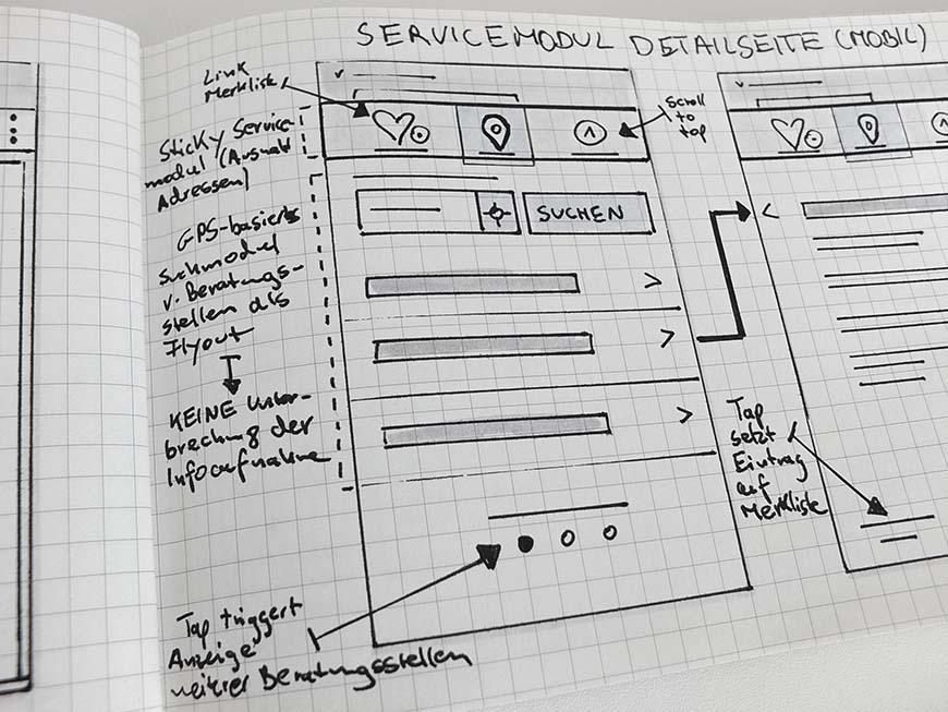 fr_service-module-mobile-1