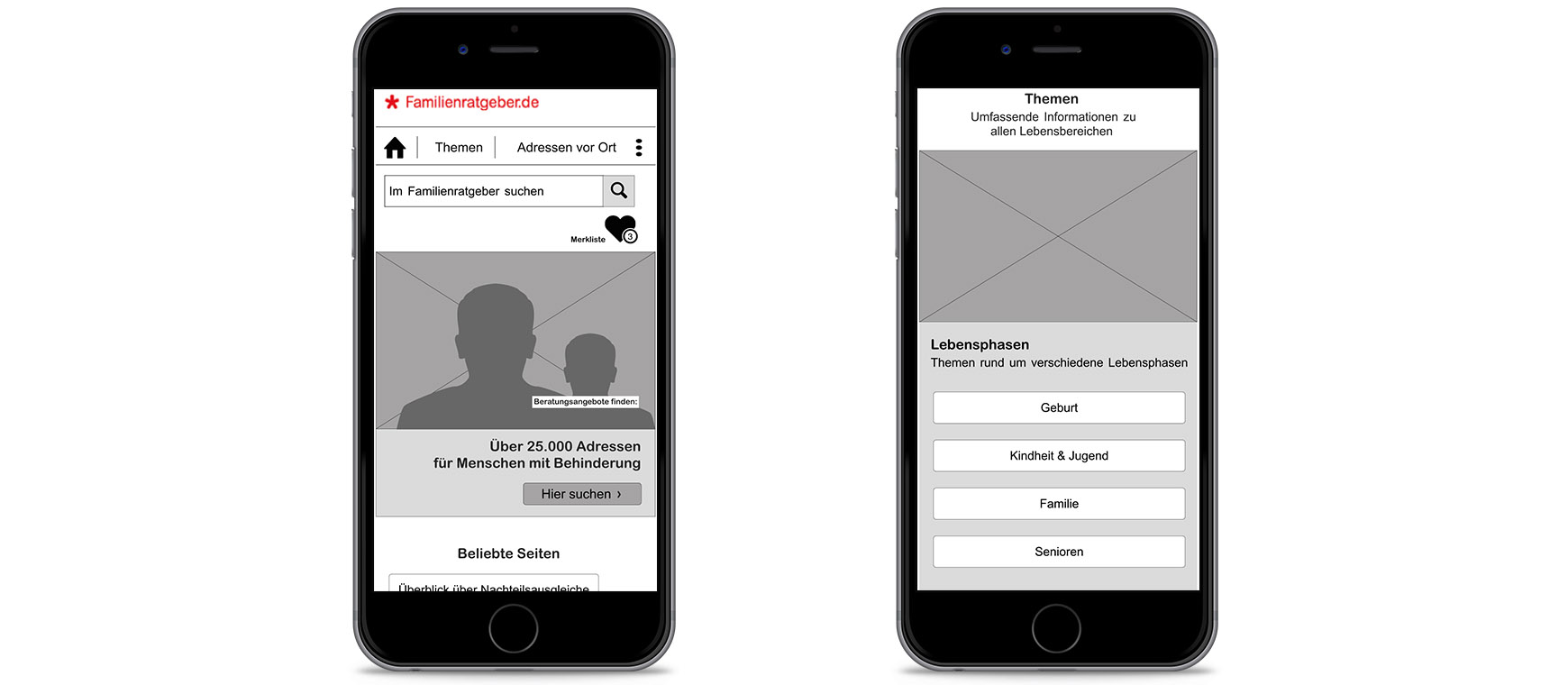 fr_topic-section-wireframes_mobile
